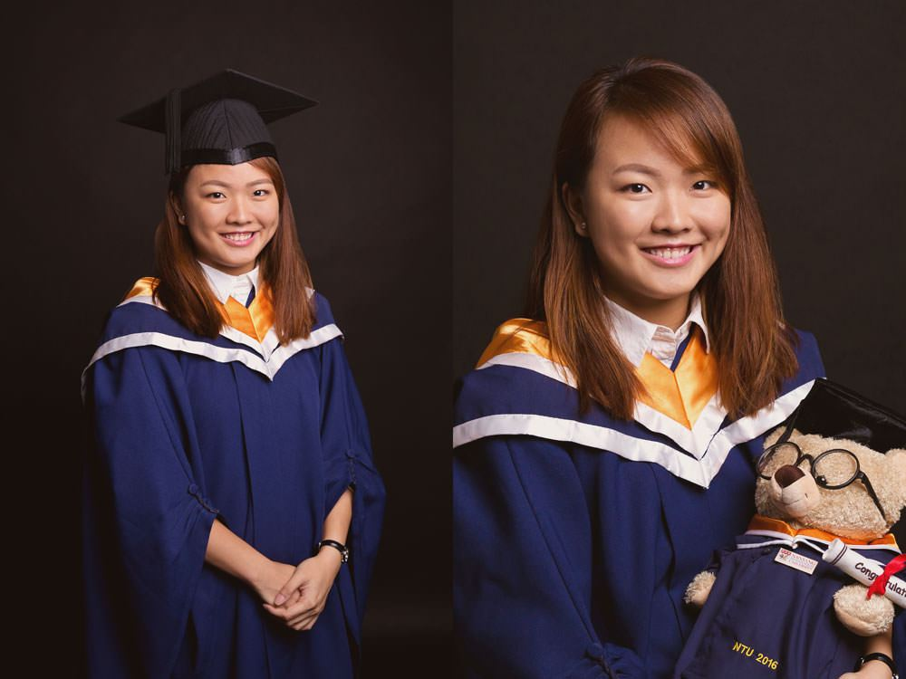 4 Reasons Why Graduation Photoshoot Is A Big Deal? |
