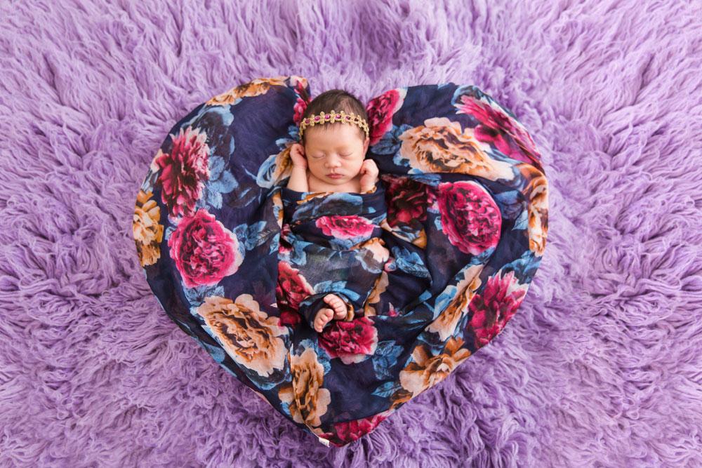 newborn-photography-bambini