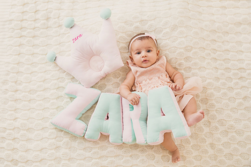What S The Difference Between Newborn 1 2 Months Baby Photoshoot