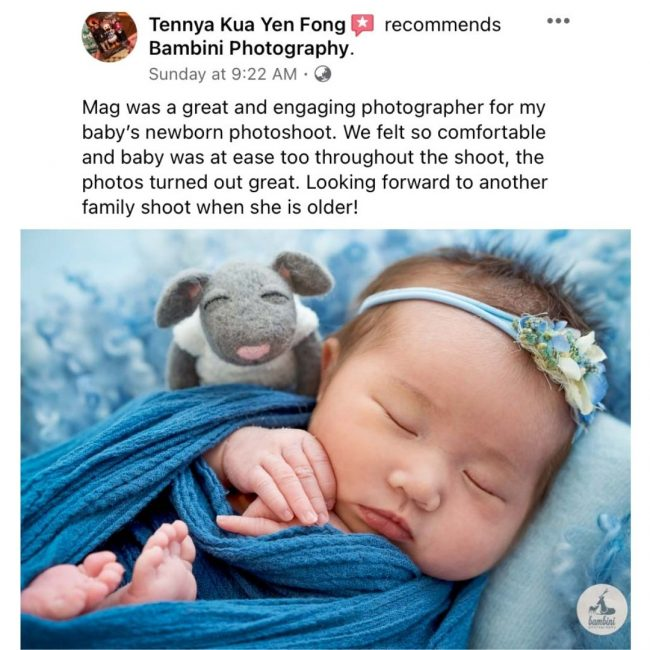 Bambini Maternity Lookbook V3_Sep 2021