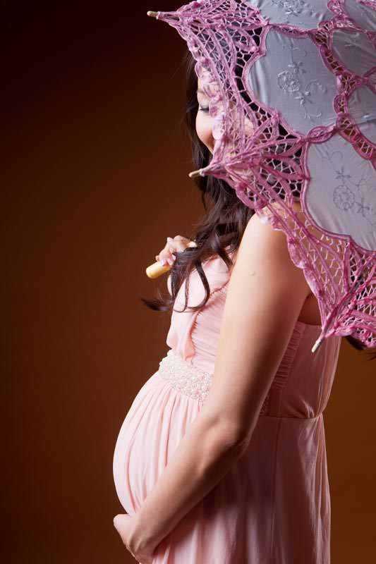 Maternity_Photography_Singapore_009