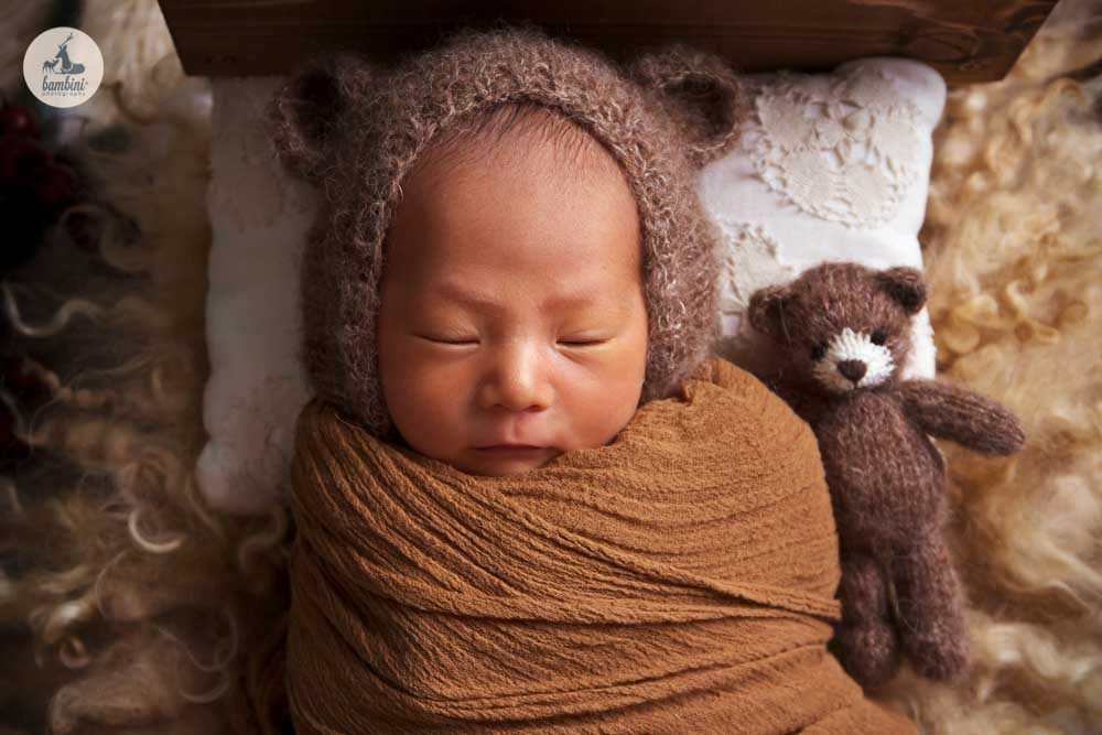 Newborn Theme