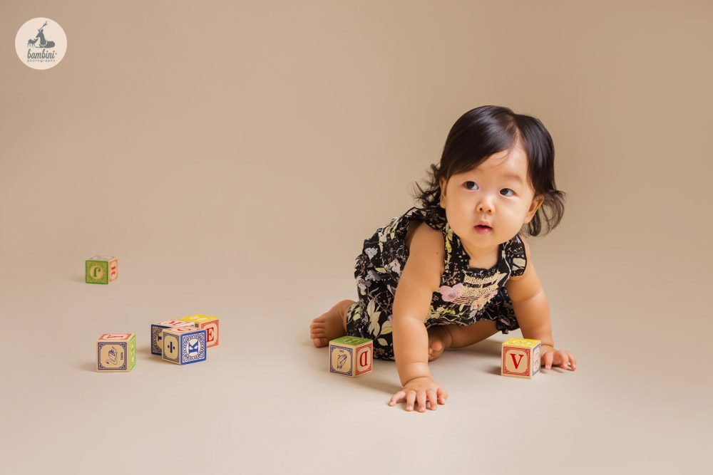 baby photography studio singapore