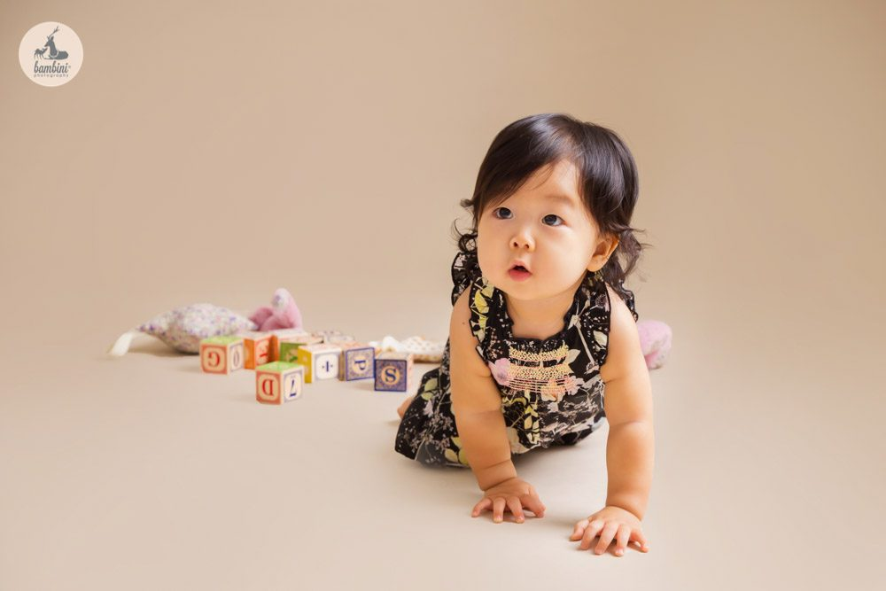 baby photoshoot singapore