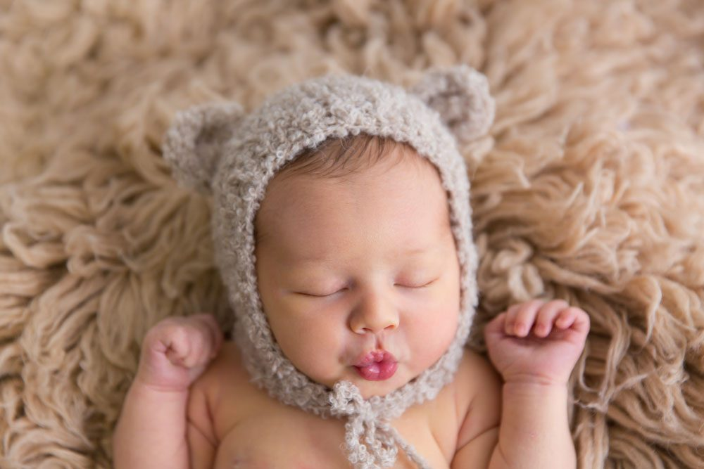 newborn-photography-singapore-bambini
