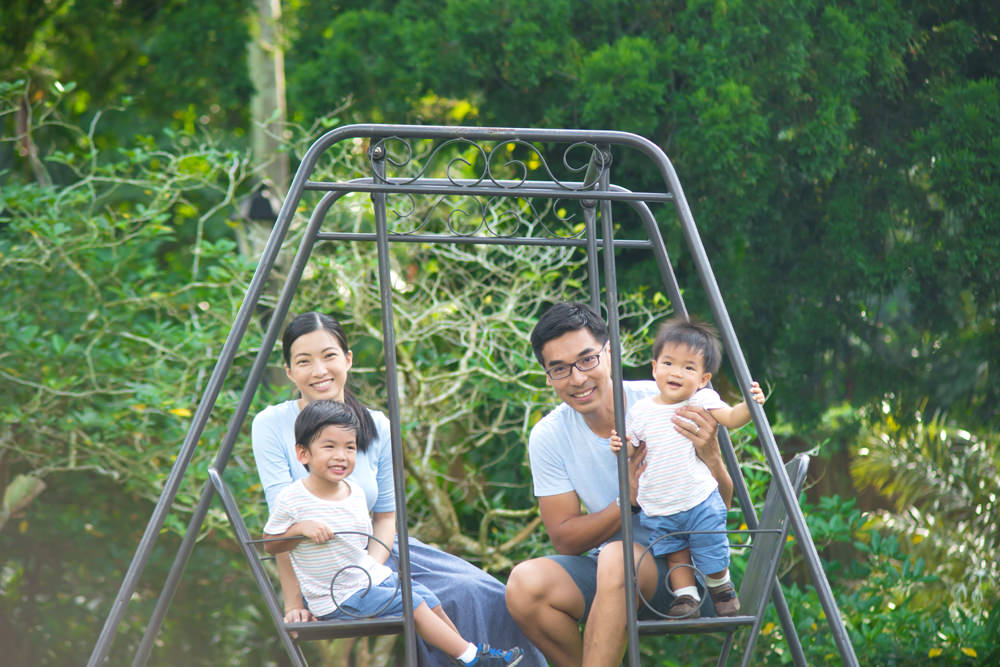 outdoor-family-photography-020